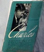 Charles, Michael Joseph